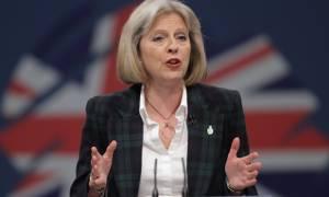 Βρετανία: Νέα έκτακτη κυβερνητική συνεδρίαση υπό τη σκιά της τρομοκρατικής απειλής