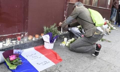 Επίθεση Παρίσι: Η Ευρώπη αιμορραγεί - Παγκόσμιο σοκ και τύμπανα πολέμου