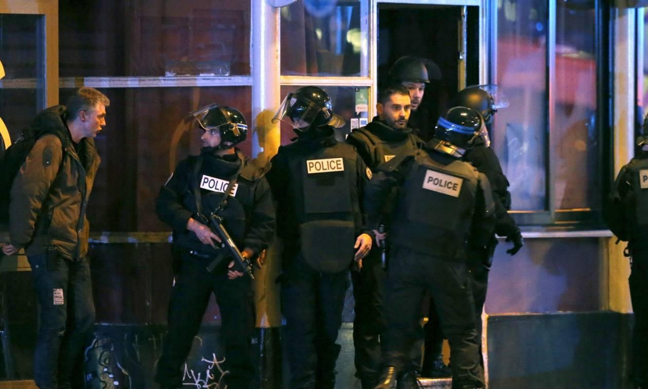 Επίθεση Παρίσι: Αυτός είναι ο τζιχαντιστής που αιματοκύλησε το Μπατακλάν