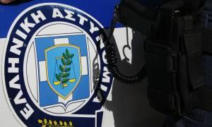 Ο αστυνομικός, τα όπλα και η αποκάλυψη του μεγάλου μυστικού