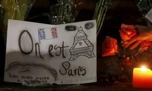 Επίθεση Παρίσι: Άνδρας επιζεί της τραγωδίας στο Χέιζελ και στο Μπατακλάν