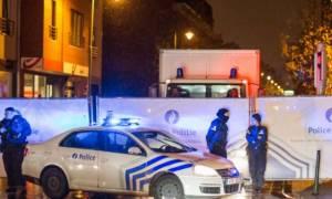Επίθεση Παρίσι: Περισσότεροι από 3.000 στρατιώτες στους δρόμους της Γαλλίας
