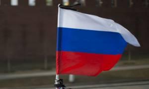 Κρεμλίνο: Πολύ νωρίς να μιλάμε για επαναπροσέγγιση με τη Δύση