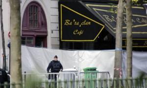 Επίθεση Γαλλία: Καρέ – καρέ τα τρομοκρατικά χτυπήματα που αιματοκύλησαν το Παρίσι (video)