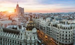 Η φωτογραφία από την Ισπανία που κάνει το γύρο του Διαδικτύου (pic)