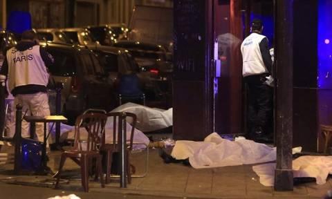 Η Γαλλία θρηνεί: Αναγνωρίσθηκαν 103 σοροί