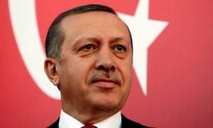 Ερντογάν: Μην προκαλούμε τους φτωχούς