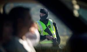 Υπ. Δημόσιας Τάξης: Μόνο ένας από τους νεκρούς τρομοκράτες πέρασε από τη Λέρο