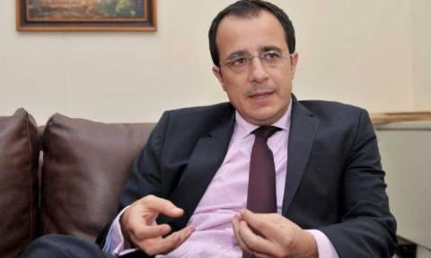 Κύπρος: Aποκλείει οποιαδήποτε μορφή διχοτόμησης
