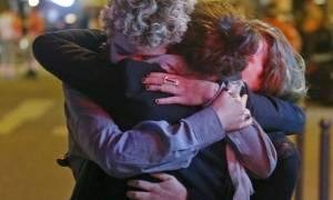 Τρία αδέρφια στις επιθέσεις του Παρισιού - Ταυτοποιήθηκε άλλος ένας δράστης, Γάλλος υπήκοος
