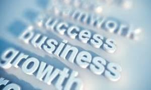 Δημιουργήθηκε νέα διαδικτυακή πύλη για το ΕΣΠΑ 2014-2020