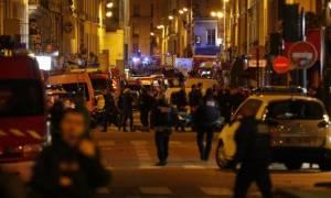 Επίθεση Παρίσι: Υπέκυψαν τρεις ακόμη τραυματίες - Στους 132 ο αριθμός των θυμάτων