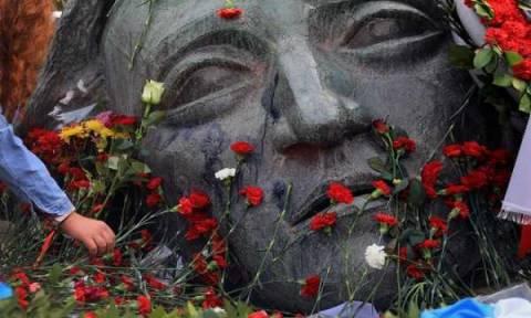 Επέτειος Πολυτεχνείου: Ξεκίνησαν οι εκδηλώσεις για την 17η Νοέμβρη