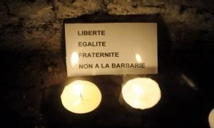 Επίθεση Γαλλία: ΕΛ.ΑΣ. και ΕΥΠ σε «κόκκινο» συναγερμό για τζιχαντιστικούς πυρήνες