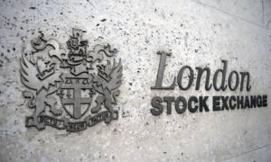 Εκτός Χρηματιστηρίου του Λονδίνου οδεύει η Globo Plc