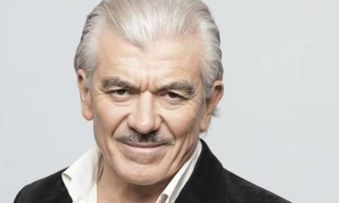 Γιώργος Γιαννόπουλος: Το ατύχημα, η δημοσιότητα και τι πιστεύει ο ίδιος γι αυτό