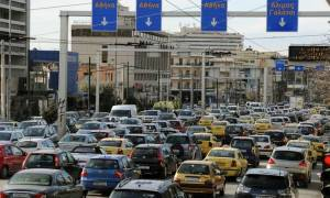 Σήμερα οι αποφάσεις για τα Τέλη Κυκλοφορίας: Ποιοι χάνουν και ποιοι κερδίζουν