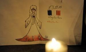 Επίθεση Παρίσι: Τουλάχιστον 20 οι δράστες του μακελειού