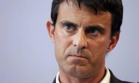 Βαλς: Τρομοκρατικές επιχειρήσεις ετοιμάζονται και κατά άλλων ευρωπαϊκών χωρών
