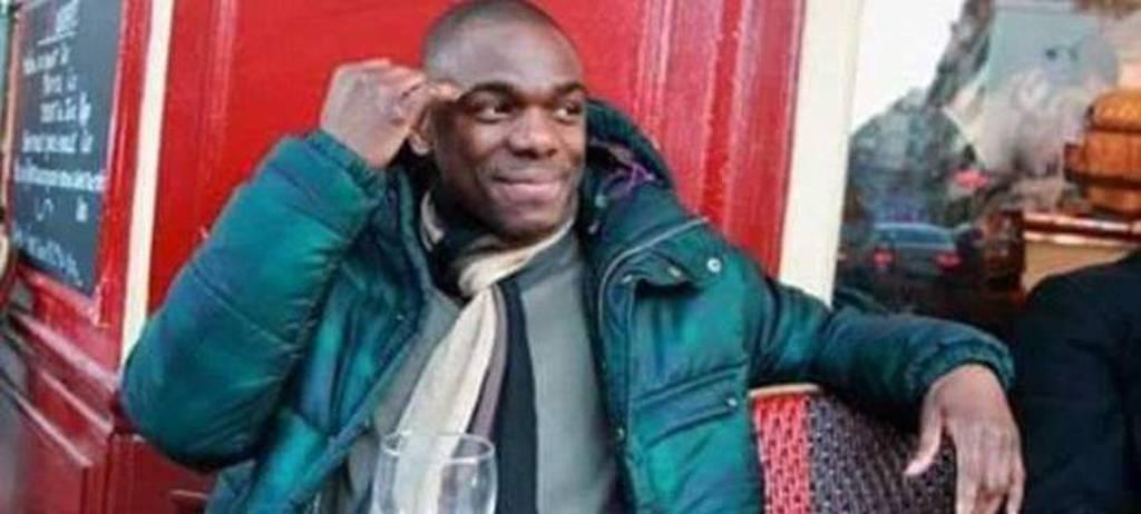 Επίθεση Γαλλία: Αυτός είναι ο «ήρωας του Παρισιού»