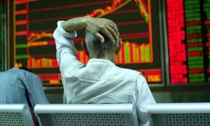 Χρηματιστήριο: Σταθεροποιητική εικόνα στο άνοιγμα της εβδομάδας