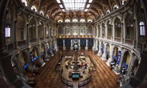 Επίθεση Γαλλία: Νευρικότητα στα ευρωπαϊκά χρηματιστήρια και πτώση του ευρώ