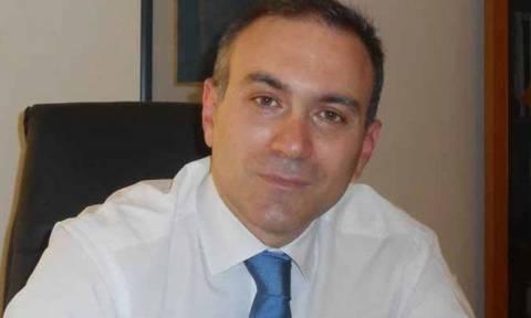 Φίλης: Η Ελλάδα πρέπει να βρίσκεται σε συναγερμό