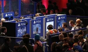 Απίστευτο: Μέσω Playstation συντονίστηκαν οι τρομοκράτες στη Γαλλία;