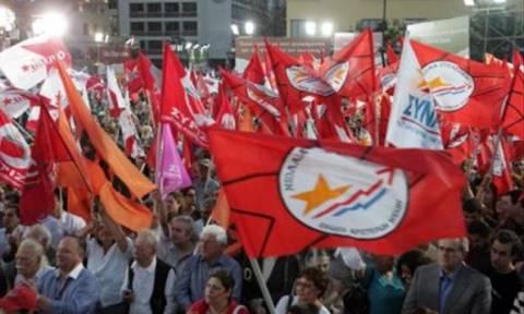 Επέτειος Πολυτεχνείου: Μήνυμα της νεολαίας του ΣΥΡΙΖΑ για την εξέγερση