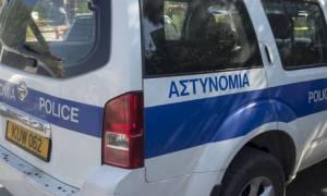 Λευκωσία: Επιθέσεις κατά αυτοκινήτων τουρκοκυπρίων