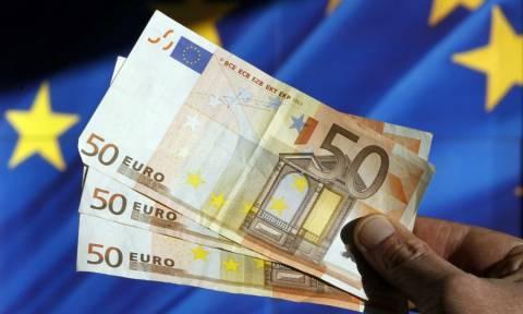 «Ίλιγγο» προκαλεί το χρέος της Ελλάδας