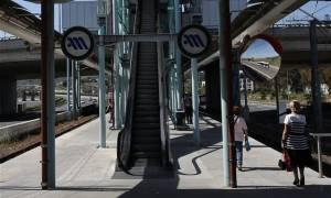 Κοινό απεργιακό μέτωπο σε αστικές συγκοινωνίες, σιδηρόδρομο και λιμάνια