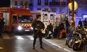 Επίθεση Παρίσι - Μητέρα Αμπντεσλάμ: Ο γιος μου ανατινάχτηκε λόγω… στρες
