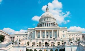 ΗΠΑ: Δεν υπάρχουν πληροφορίες για τρομοκρατική επίθεση στην Ουάσινγκτον
