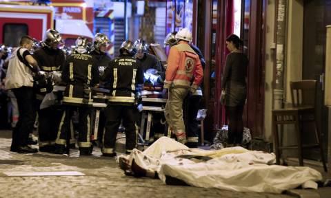 Γαλλία: Πάνω από 10.000 πρόσωπα έχουν φάκελο «S» και παρακολουθούνται