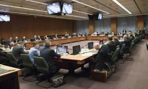 Στις 23 Νοεμβρίου η έγκριση των 2 δισ. ευρώ και των 10 δισ. για την ανακεφαλαιοποίηση