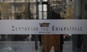 Περιορισμούς του ΣτΕ στους ΟΤΑ για την παραχώρηση αιγιαλών προς ενοικίαση