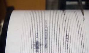 Σεισμός Λευκάδα - Σώκος: Πολύ νωρίς για να πούμε ότι ο σημερινός σεισμός ήταν ο κύριος