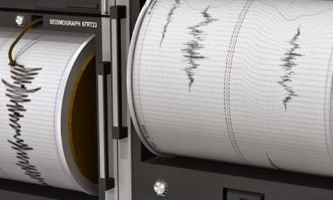 Σεισμός Λευκάδα: Κυβερνητικό κλιμάκιο στο νησί για αυτοψία και συντονισμό