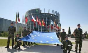 Η Γαλλία ζητά στρατιωτικές ενισχύσεις από άλλες χώρες της Ε.Ε. - Ραγδαίες εξελίξεις