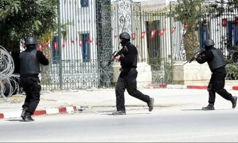 Τυνησία: Απετράπη νέα επίθεση των τζιχαντιστών σε τουριστικούς στόχους
