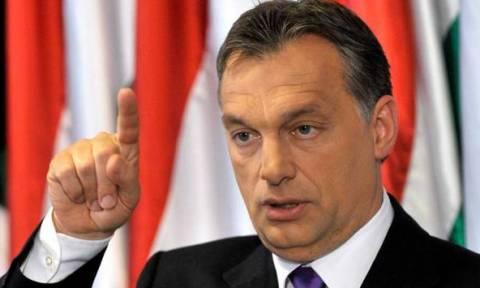 Η Ουγγαρία θα προσφύγει στο Ευρωπαϊκό Δικαστήριο κατά των ποσοστώσεων