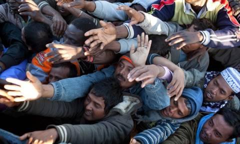 ΕΕ: Το κόστος του μεταναστευτικού δεν θα υπολογισθεί στο έλλειμμα των προϋπολογισμών