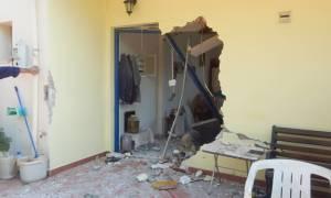Σεισμός Λευκάδα: Συγκλονίζει ο σύζυγος της 70χρονης