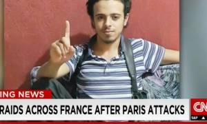 Ανθρωποκυνηγητό σε όλη την Ευρώπη για τους δράστες της επίθεσης