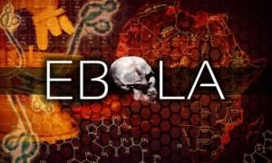 Δέκα ασθένειες που σκοτώνουν σε 24 ώρες (βίντεο)