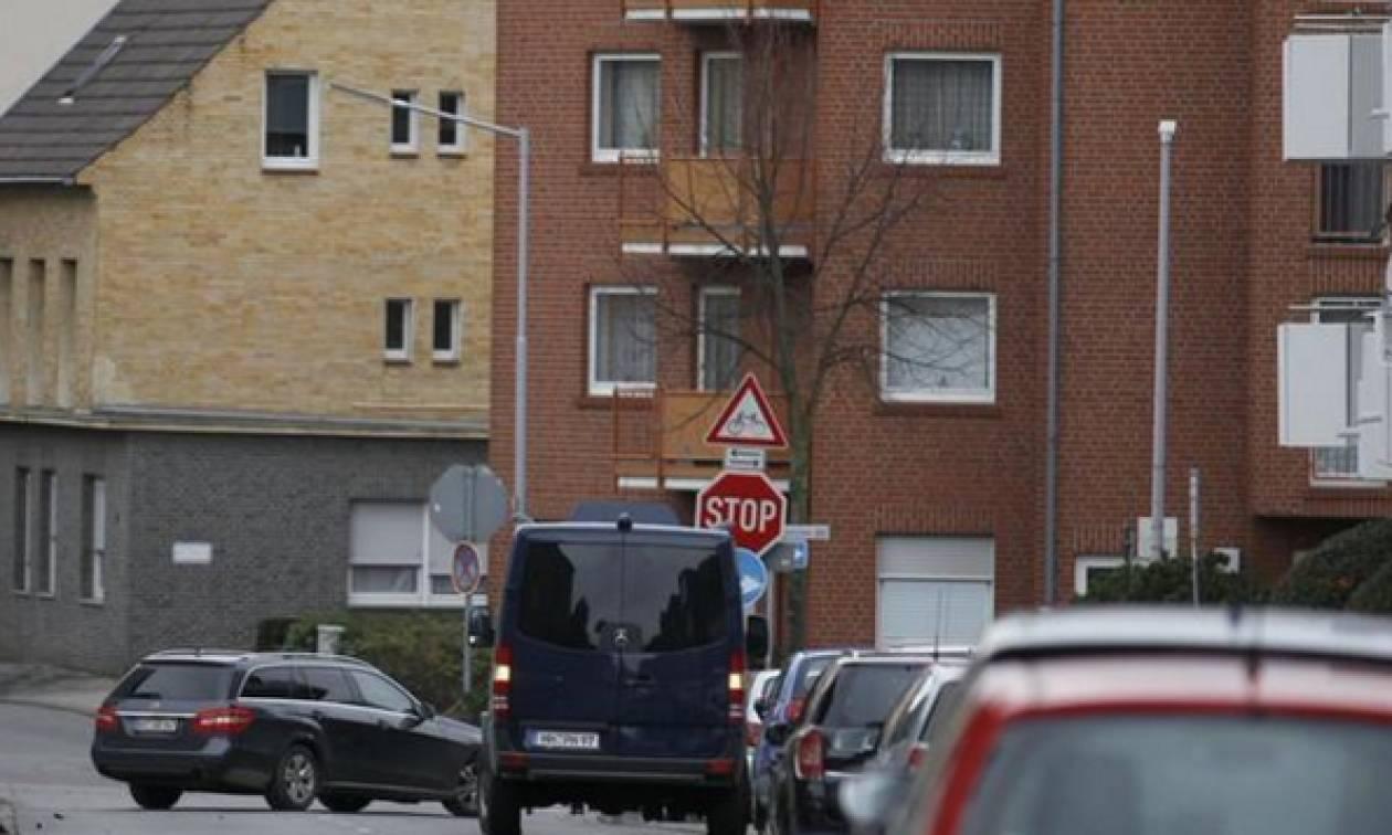 Επίθεση Παρίσι: Ακόμη δύο συλλήψεις υπόπτων στο Άαχεν
