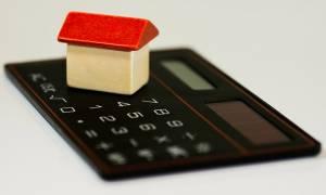 Πρώτη κατοικία: Πωλείται όπως είναι επιπλωμένο...σε ξένα funds!