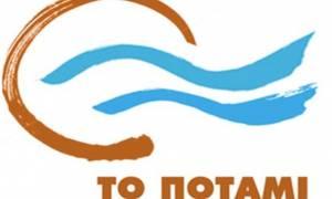 Ποτάμι: Ερασιτέχνες και ανίκανοι οι κυβερνώντες