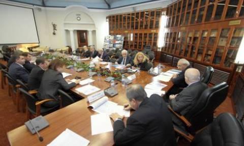 Ελληνορωσικό Εμπορικό Επιμελητήριο: Πρωτοβουλίες για τη συνεργασία Ελλάδας-Ρωσίας